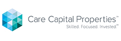 Care Capital Properties