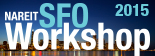 SFO Workshop 2015
