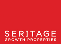 Seritage Growth Properties