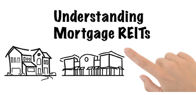 Mortgage REITs Explained