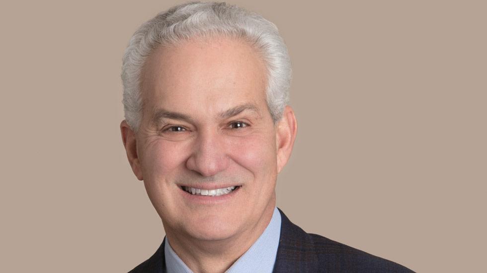 Jim Risoelo