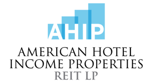 American Hotel Income Properties REIT, Inc.