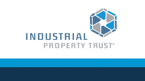 Industrial Property Trust
