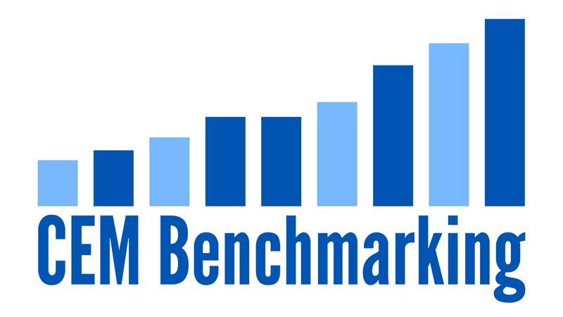 CEM Benchmarking