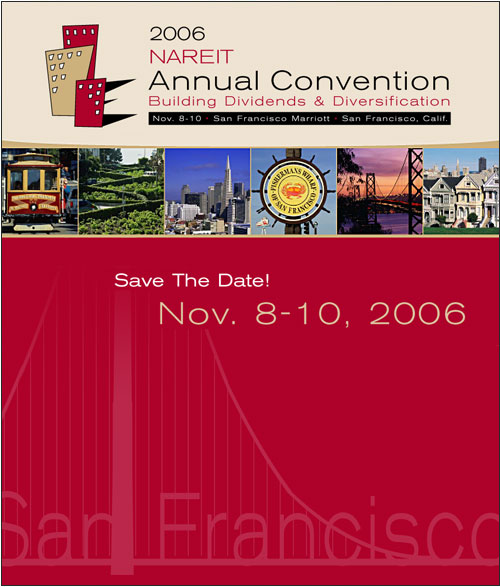 Annual Conference 2006