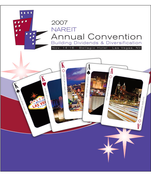 Annual Conference 2007