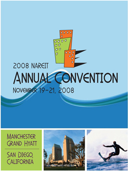Annual Conference 2008